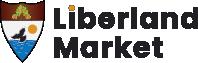 Liberland Marketplace