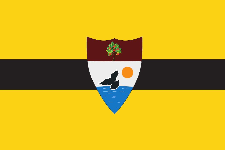 Liberland Official